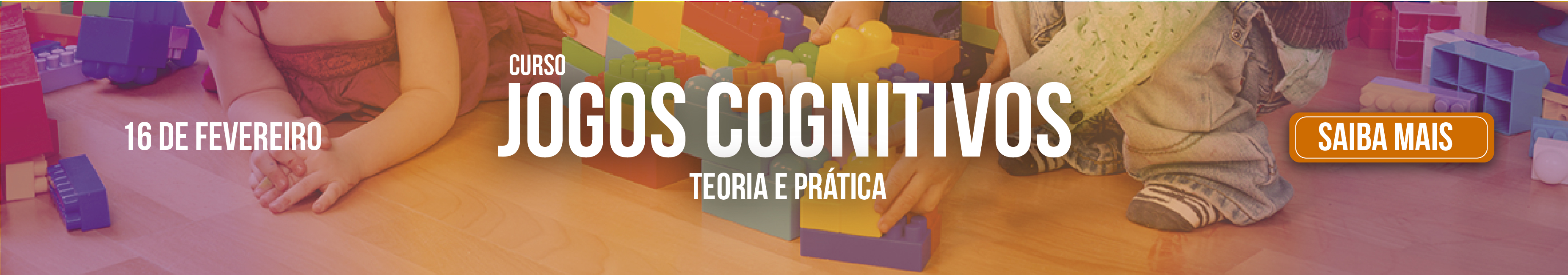 JOGOS COGNITIVOS – 16 DE FEVEREIRO